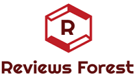 Reviews Forest