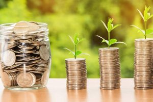 Money Saving Tips in 2020: This is not your Everyday Advice